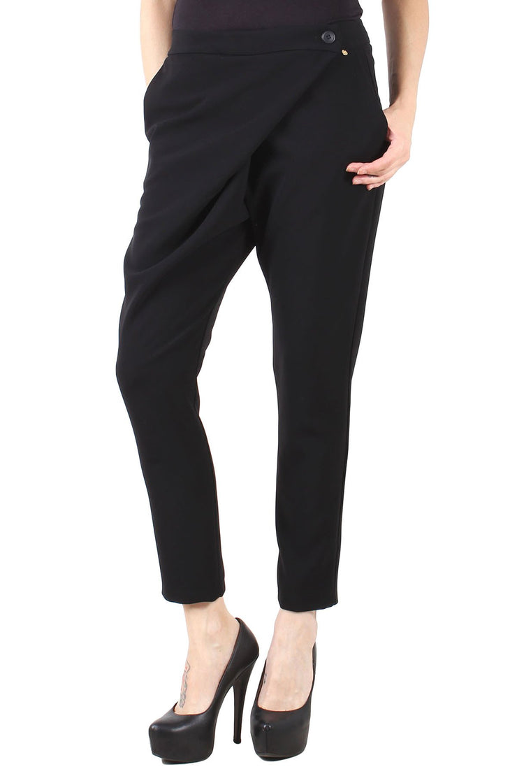 Sexy Woman Pantalones Mujer - MegaOutlet