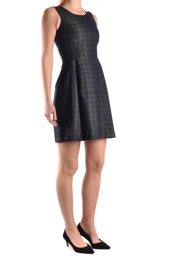 Spago Donna Woman Dress