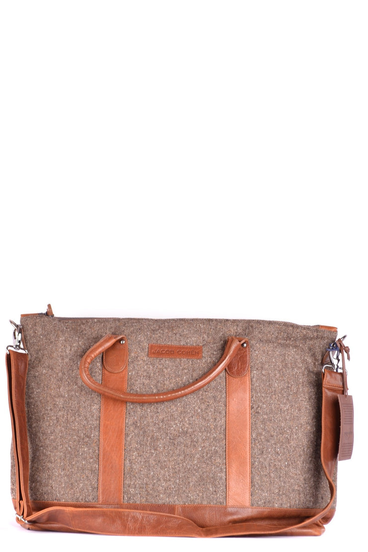 Jacob Cohen Man Bag