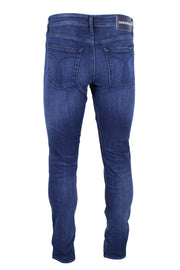 Calvin Klein Jeans Man traperice - MegaOutlet