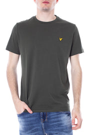 Lyle & Scott Men pletiva