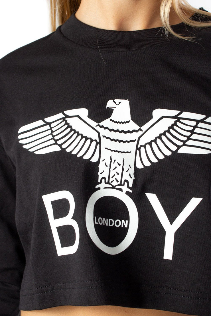 Boy London  Ženska majica