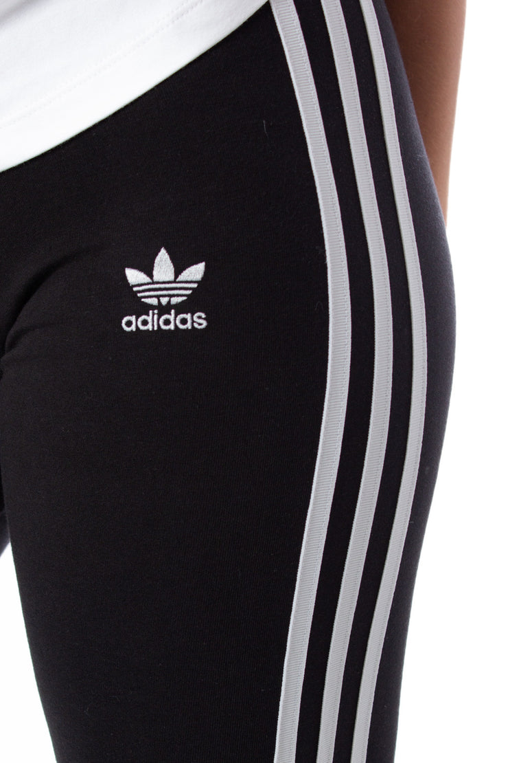 Adidas  Women Leggins