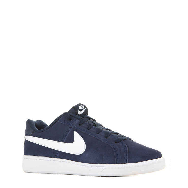 Nike - CourtRoyaleSuede