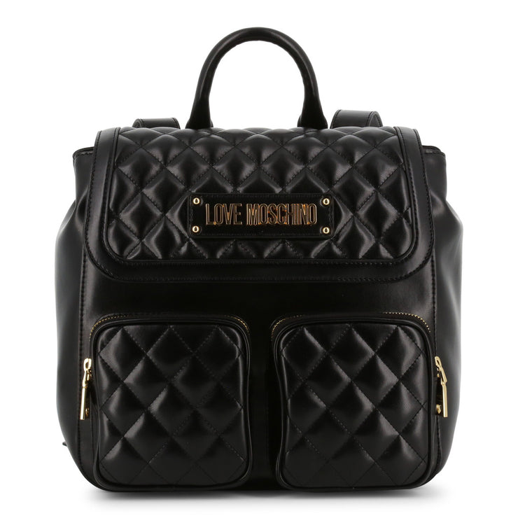 Love Moschino - JC4207PP07KA