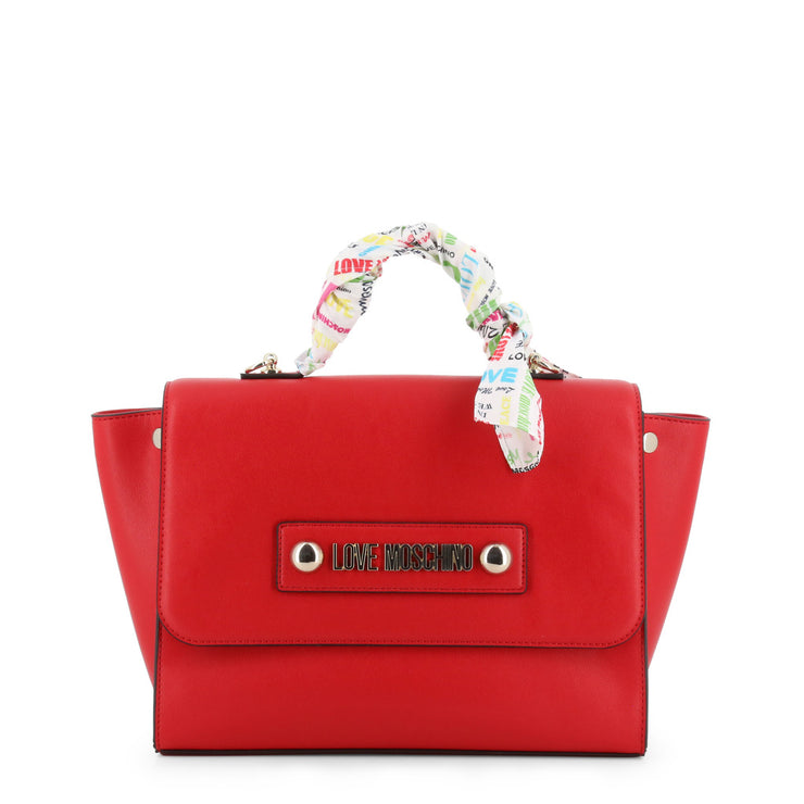 Love Moschino - JC4244PP07KF
