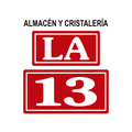 Black and Decker / Batidora Manual/ Almacenes La 13 – Almacén y Cristalería La 13