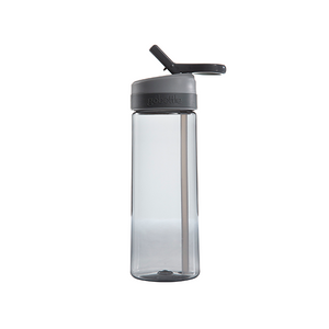 Termo Drink To Go Flip 710 ml / Imusa