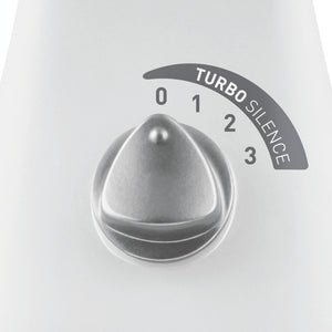 Ventilador Turbo Silence Maxx Pared / Samurai