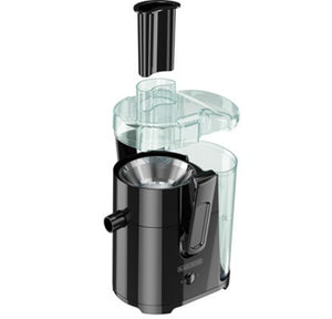 Extractor de Jugos / Black and Decker