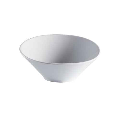 Bowl Inclinado Actualite 15.5 cm / Corona