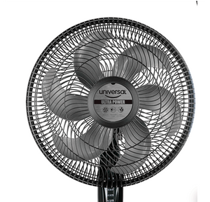 "Ventilador Ultra Power 18"" / Universal"