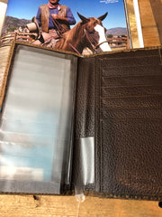 Men's Cross wallet