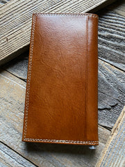 Men's Ariat wallet