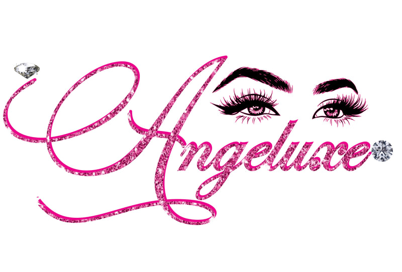 Angeluxe Lashes