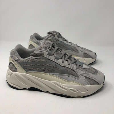 "new products e428a d4be3 Adidas Yeezy 700 ""Static"" Pre Owned"