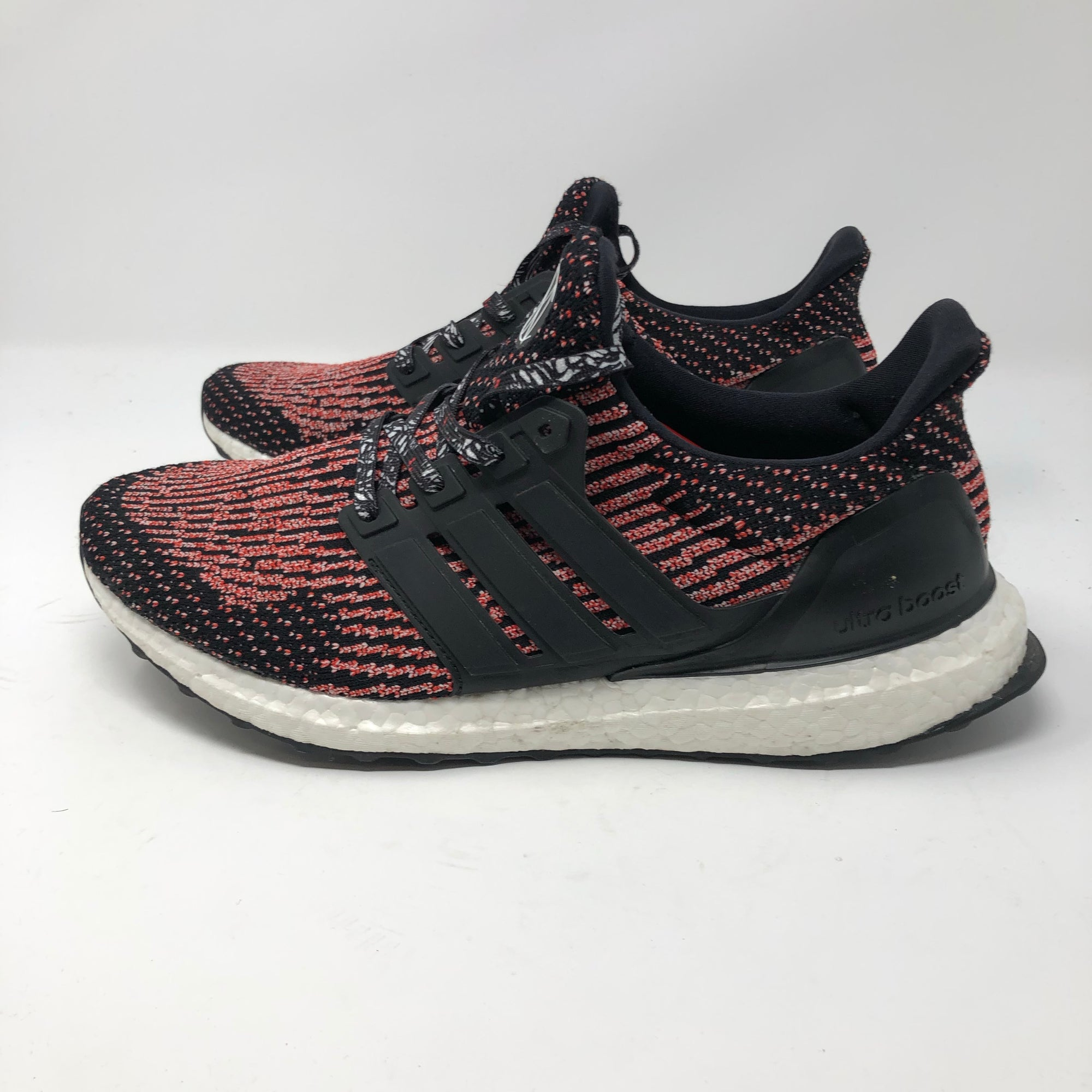 """Adidas Ultraboost 3.0 """"Chinese New Year"""" Pre Owned"""