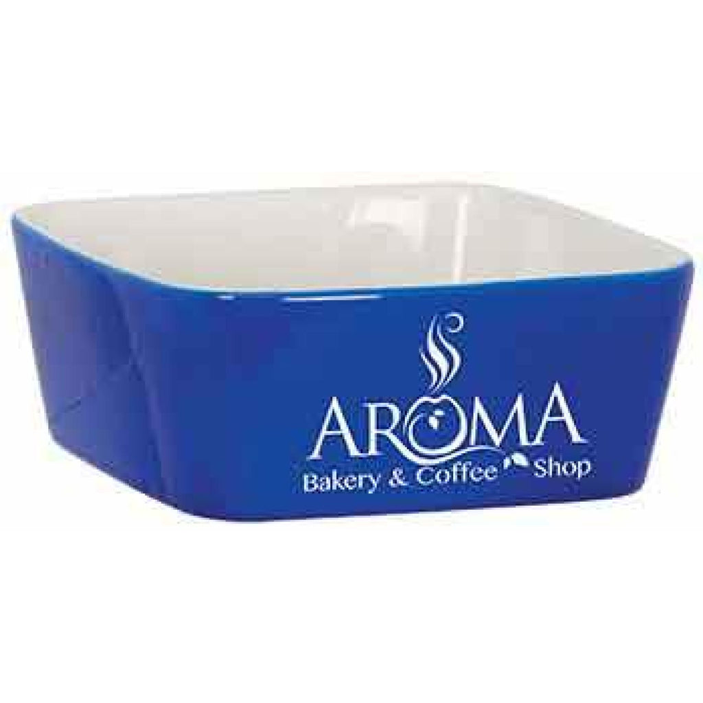 Ceramic Bowl - Blue / 7 - Home Gifts