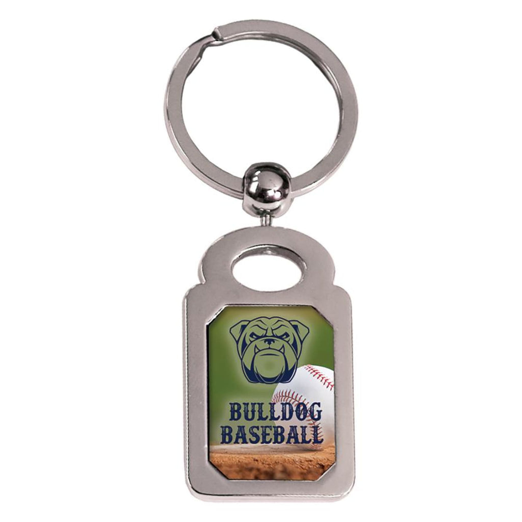Color Keychain - Home Gifts