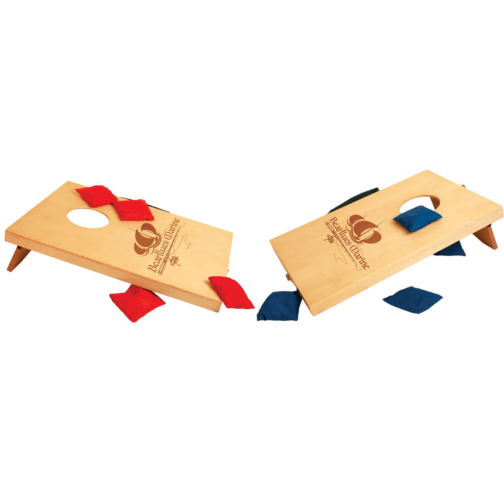 Mini Cornhole - Home Gifts