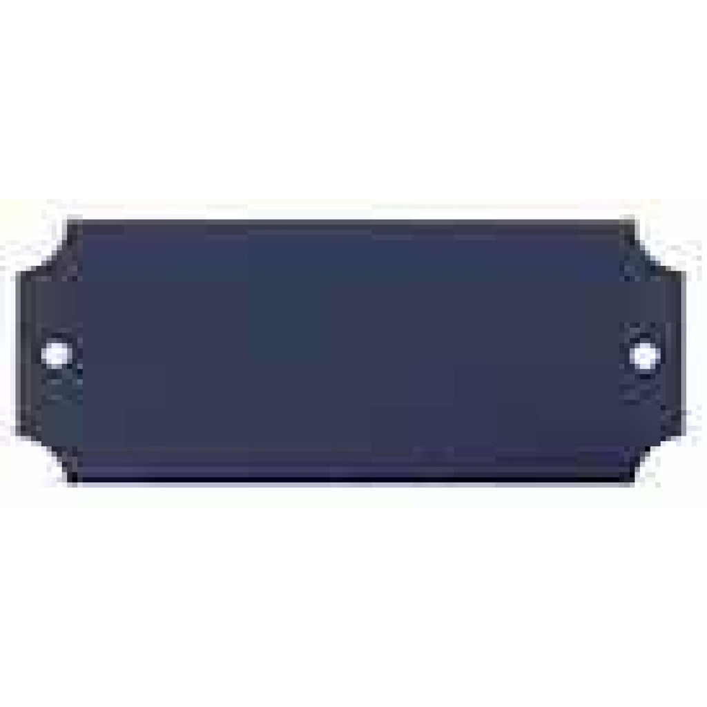 Plate for Perpetual Plaque - Plaques