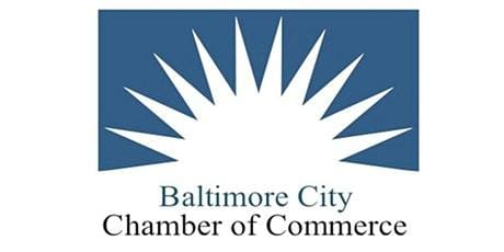 Baltimore City Chamber of Commerce