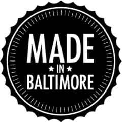 Made in Baltimore