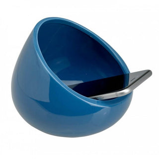 French Blue Boom Bowl