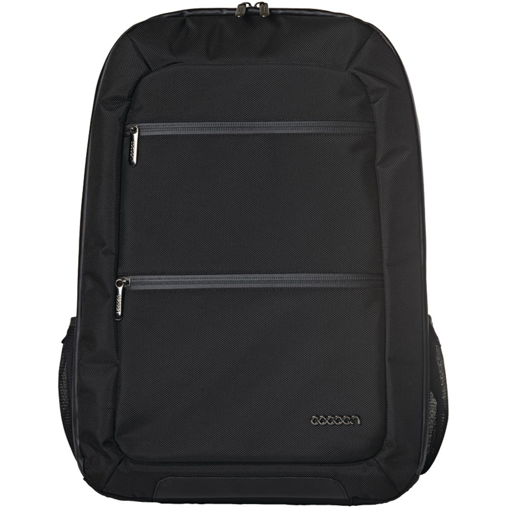 "Cocoon 17"" Slim Xl Backpack"
