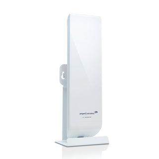 Amped High-power Wireless-n 600mw Pro Access Point