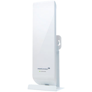 Amped High-power Wireless-n 600m Pro Range Extender