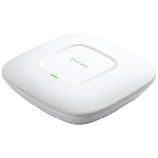 Tp-link Eap115 300mbps Wireless N Ceiling-mount Access Point