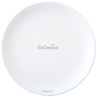 Engenius 5ghz Outdoor Long-range Ethernet Bridge