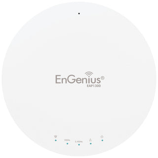 Engenius 802.11ac Wave 2 Indoor Wireless Ap