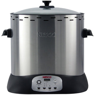 Nesco Infrared Turkey Rotisserie