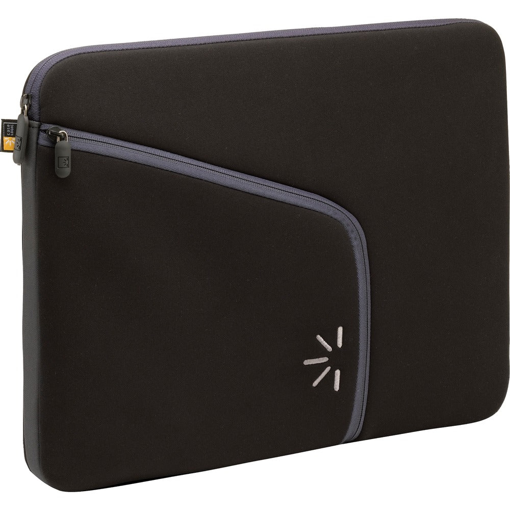 "Case Logic 16"" Roo Laptop Sleeve"