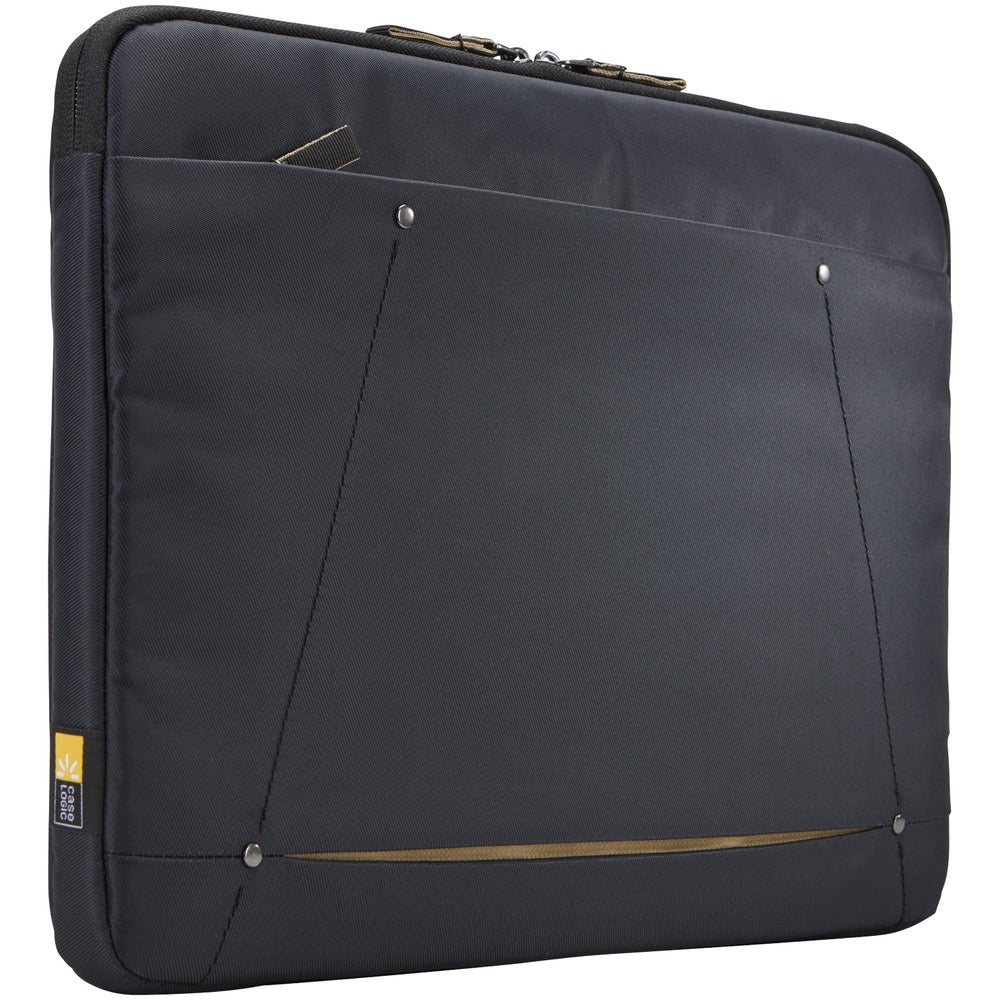 "Case Logic Deco Laptop Sleeve (15.6"")"