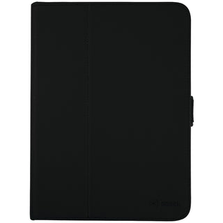 Speck Fitfolio Case For Samsung Galaxy Tab 3 10.1 (black)