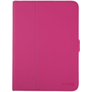Speck Fitfolio Case For Samsung Galaxy Tab 3 10.1 (raspberry Pink)