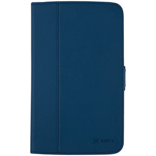 Speck Fitfolio Case For Samsung Galaxy Tab 3 8.0