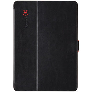 Speck Stylefolio Case For Ipad Air