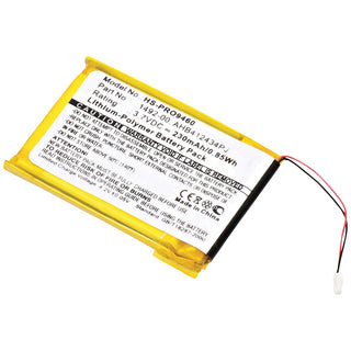 Dantona Hs-pro9460 Replacement Battery