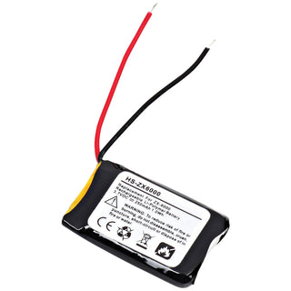 Ultralast Hs-zx6000 Replacement Battery