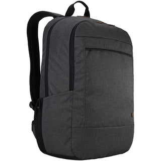 "Case Logic Era Series 15.6"" Laptop Backpack"