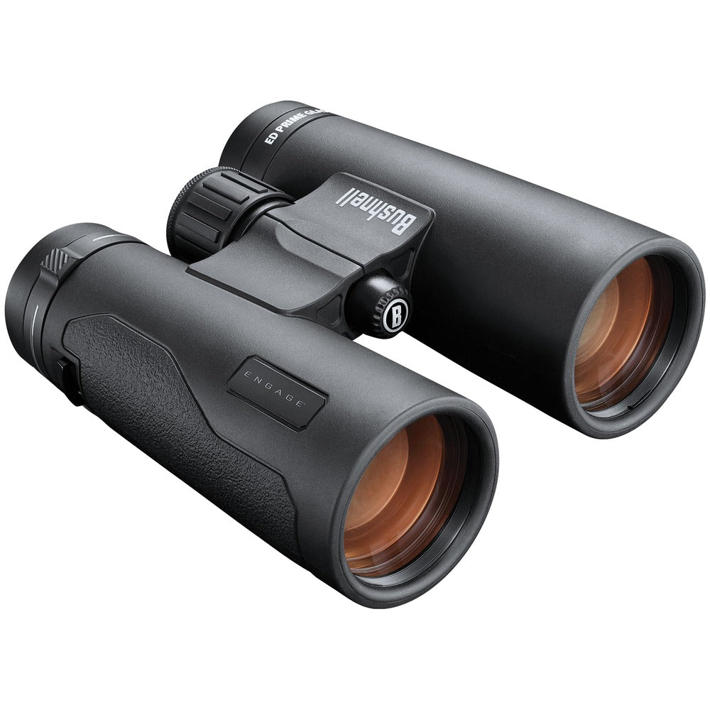 Bushnell Engage 10x 42mm Bak-4 Roof Prism Binoculars