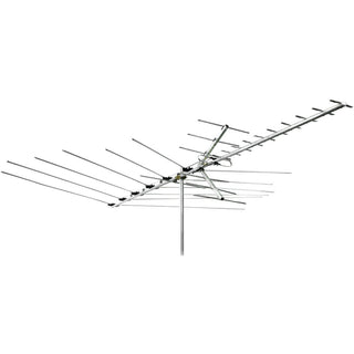 Channel Master Advantage 60 Antenna