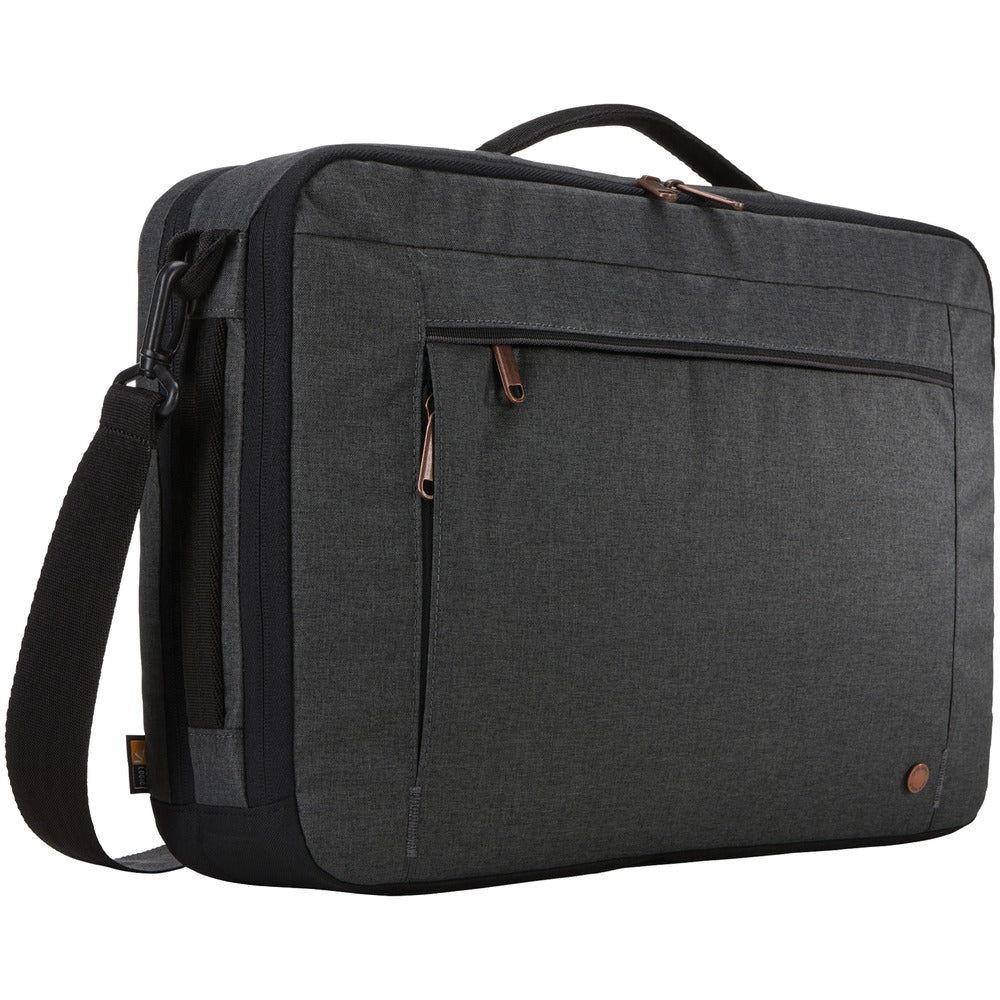 "Case Logic Era Series 15.6"" Hybrid Briefcase"