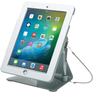 Cta Digital Desktop Anti-theft Stand For Tablets