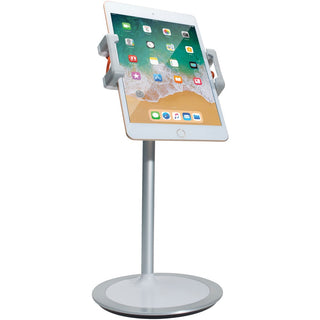 Cta Digital Height-adjustable Desktop Tablet Stand