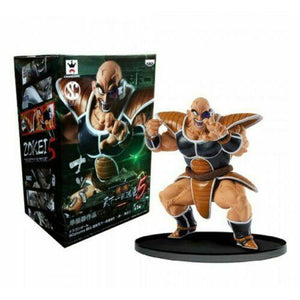 Dragon Ball Zokei Figure, officially licensed, For Collectors and Fans